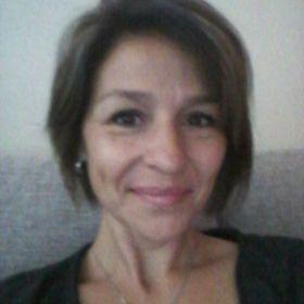 Marina Palamarchi