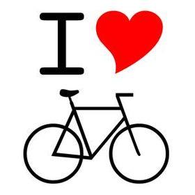 #BikeLovers!