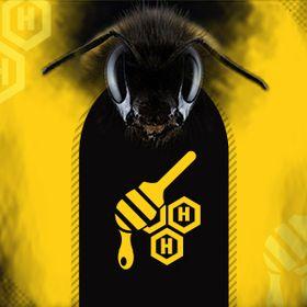 Honeybee Herb