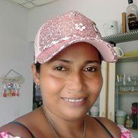 Rosita Maria