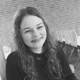 Sara Frandsen