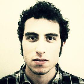 Hossein Kouhani