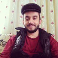 Ahmet Uysal