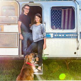 The Democratic Travelers