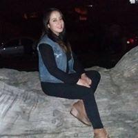 Lorena Muevecela Carmona