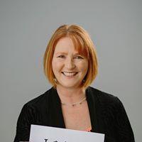 Linda Wheadon