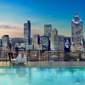Luxury Real Estate Project - Projet Immobilier de Prestige