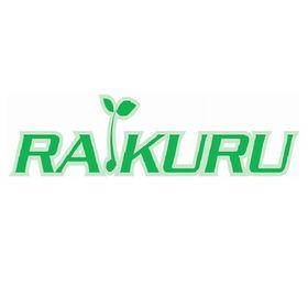 RAIKURU*WORLD
