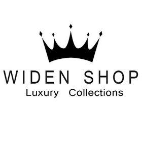 Lladro from Spain - WIDEN SHOP