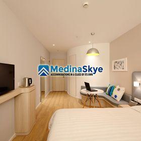 Medina Skye