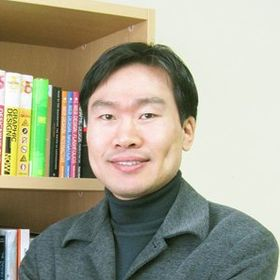 Geon Dong Kim