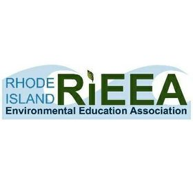 RIEEA - Rhode Island Environmental Education Association