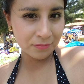Paulina Andrea