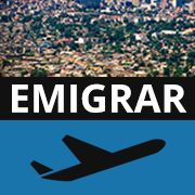 Como Emigrar