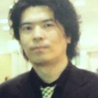 Hideto Iwasaki