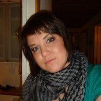Sanna Krantz
