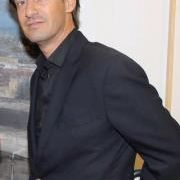Konstantinos Skorilas