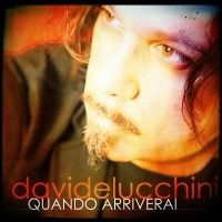 Davide Lucchini