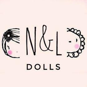 Noelle&Leoncillo