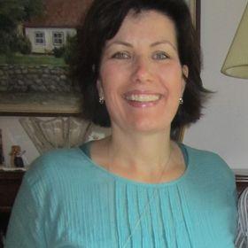 Christina Seldevall