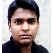 Ashif