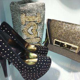 Secreto Fashion Boutique