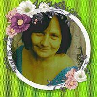 Zelmira Remperova