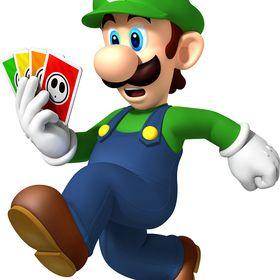 Mario Anything