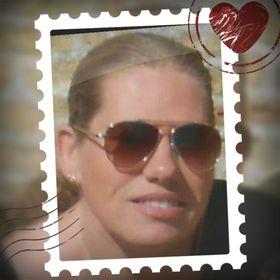 Christa Fiselier