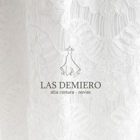 Las Demiero