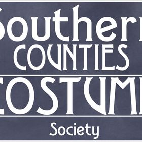 SouthernCounties CostumeSociety