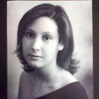 Anna Doimo