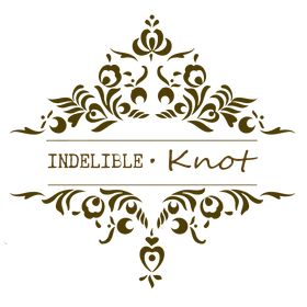 Indelible Knot