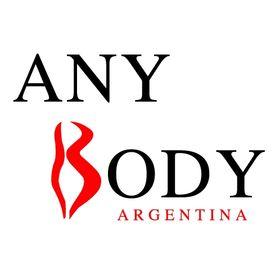 AnyBody Argentina