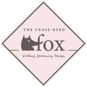 The Cross-Eyed Fox