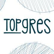Topgres GmbH & Co. KG