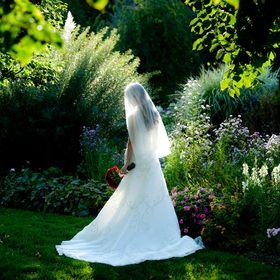 BrideAccess