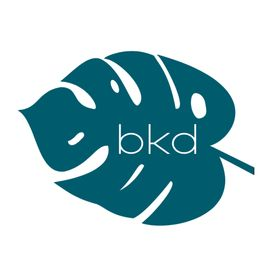 Blue Kai Designs Bluekaidesigns Profile Pinterest