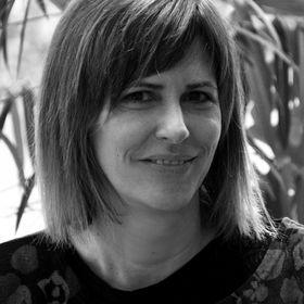 Maya Berger