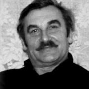 Tibor Szekely