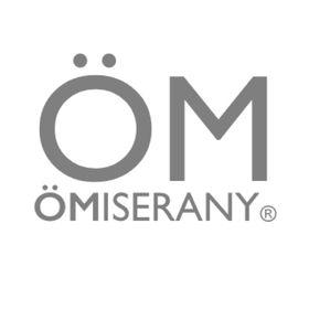 ÖMiserany®
