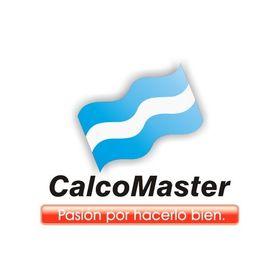 Calcomaster