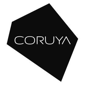 CORUYA