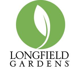 Longfield Gardens = Flower Bulbs