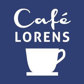 Café Lorens