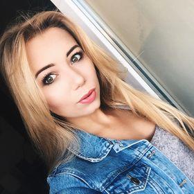 Magda Stanek