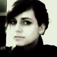 Justyna Baji