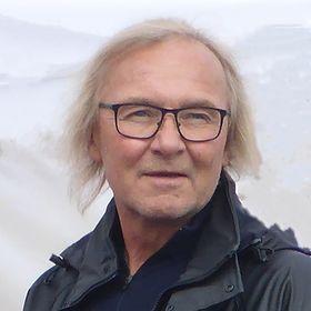 Ole Rødland