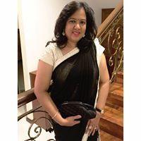 Kathy Ratha