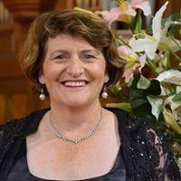 Jenny Wakefield